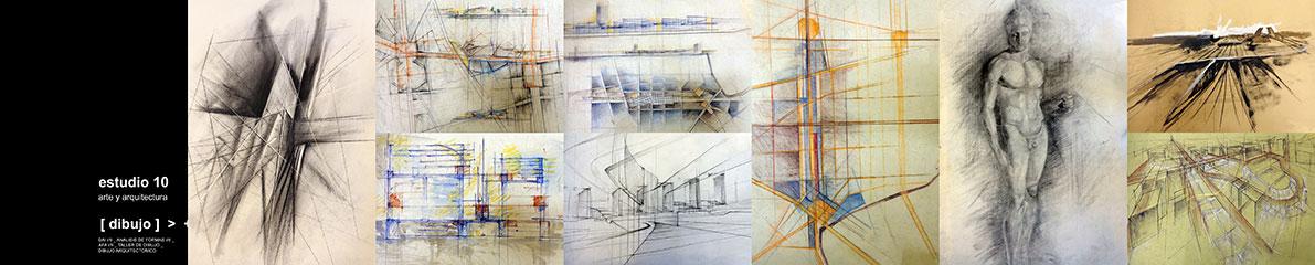 Asignaturas estudio 10 Asignaturas de la carrera de arquitectura